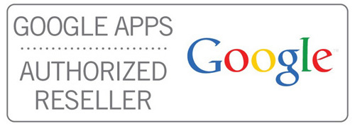 authorised-partner-google