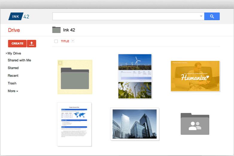 drive-file-collaboration