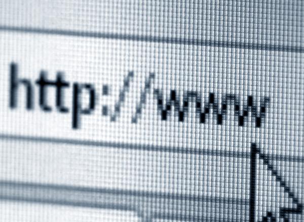 pengurusan-domain-name