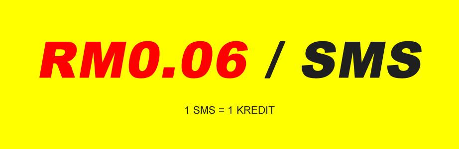 rm0-06-sen-per-sms