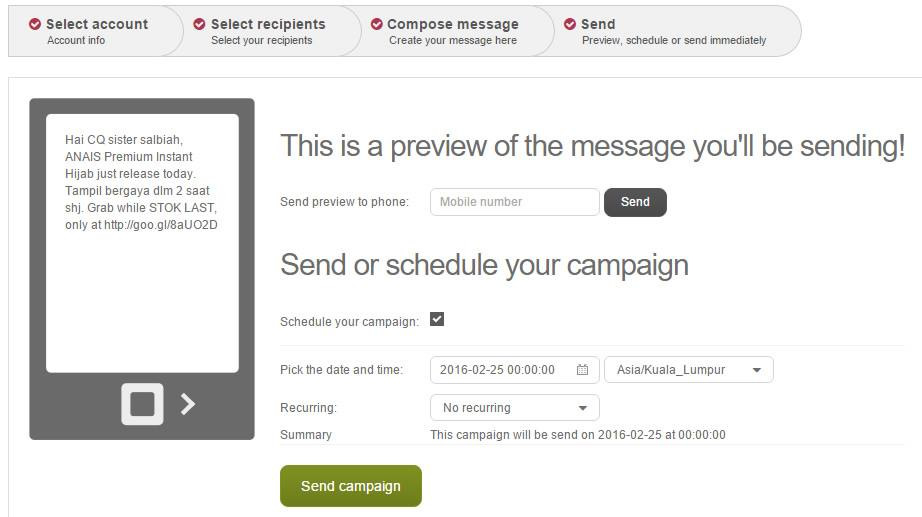 schedule-sms-campaign