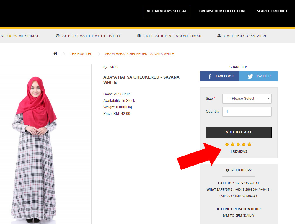 customer-reviews-di-muslimah-clothing