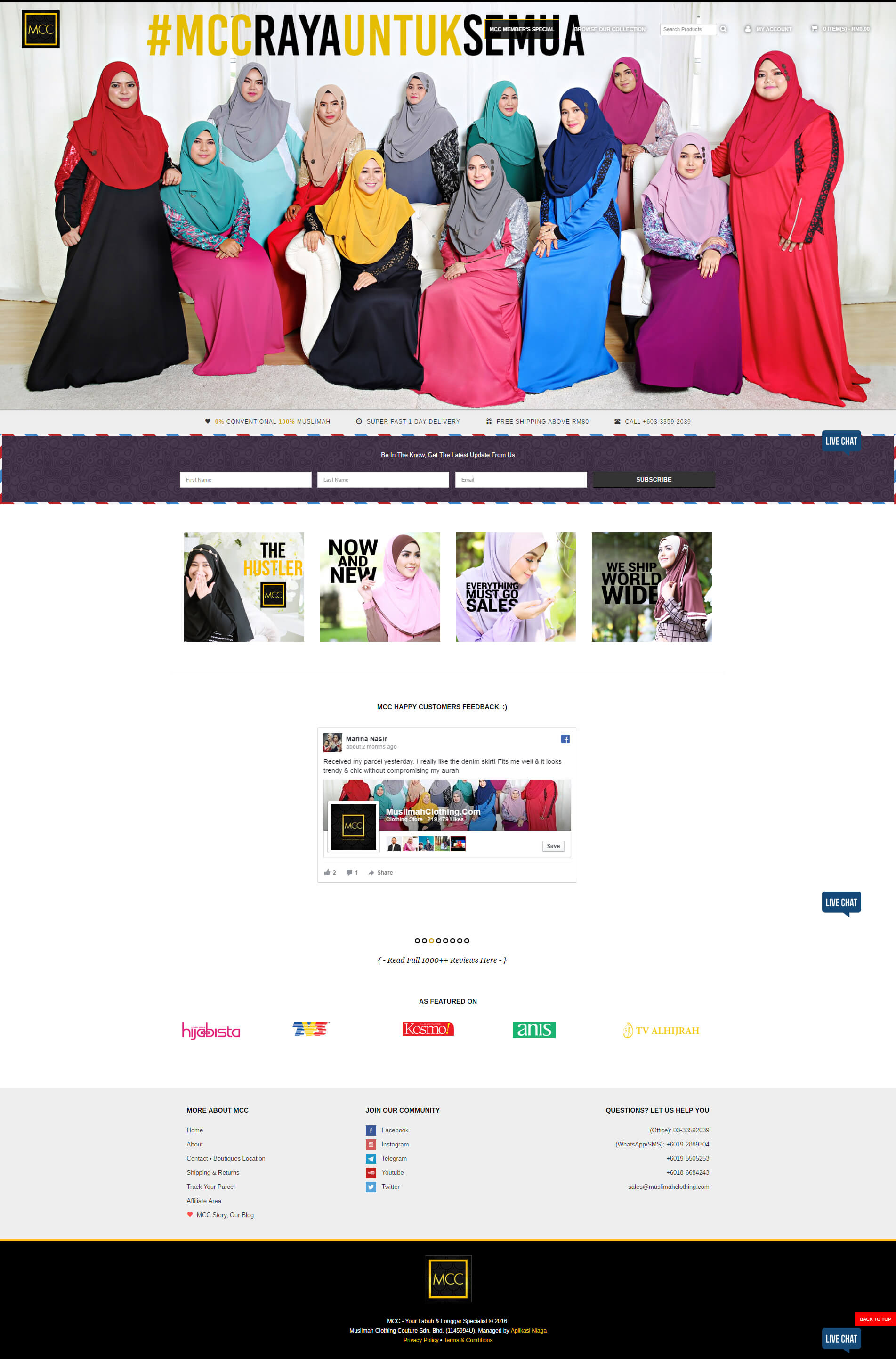 muslimah-clothing-couture