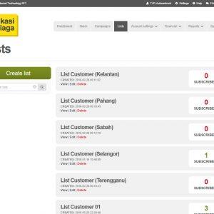 profiling-grouping-database-customer